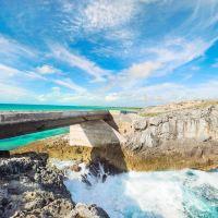 伊柳塞拉岛图片