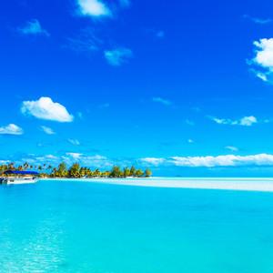 库克群岛游记图文-库克群岛:这个神秘小众的国家海鲜免费捕捞,鲍鱼龙虾没人要
