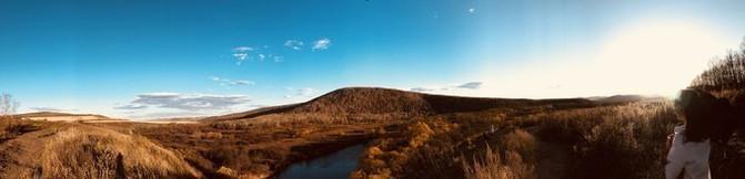呼伦贝尔大草原 一万个人眼中有一万种呼伦贝尔大草原的秋 – 呼伦贝尔游记攻略插图44