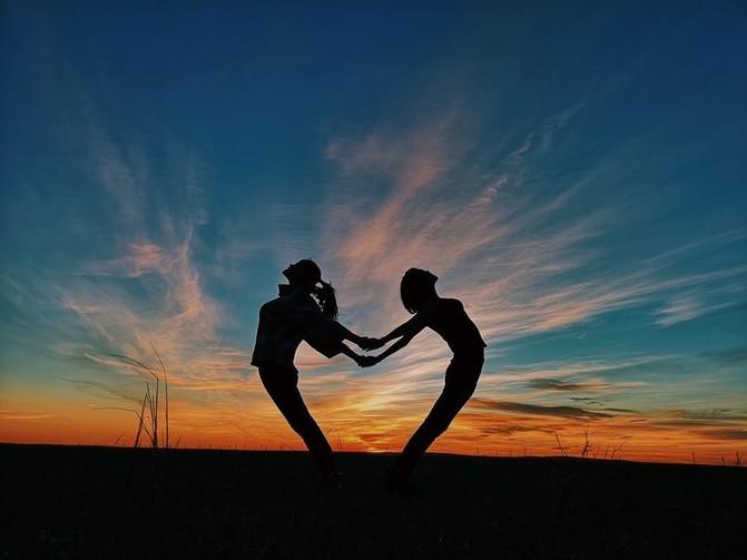 呼伦贝尔大草原 一万个人眼中有一万种呼伦贝尔大草原的秋 – 呼伦贝尔游记攻略插图125