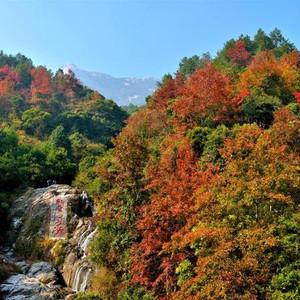 新丰游记图文-广东新丰最值得一游的八个地方,从5.20开始,对东莞推出专属优惠