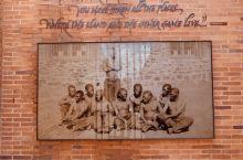 南非约翰内斯堡之行(二) 长达半个世纪的种族隔离制度
