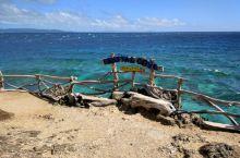 菲-常美丽——水晶岛,景色宜人的私人岛屿。