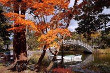 北海道之秋
