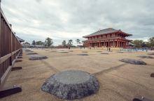奈良再发现之东大寺二月堂&手向山八幡宮