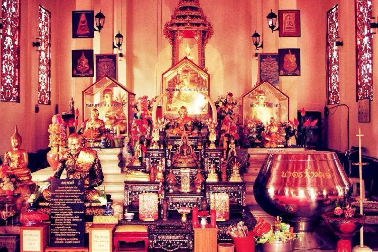 Wat Ratchaburana1