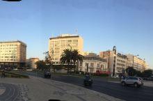 葡萄牙🇵🇹里斯本