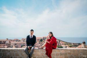 Dubrovnik,Recommendations