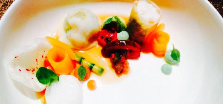 Senns. Restaurant1