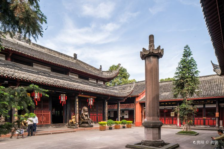 Wenshuyuan4