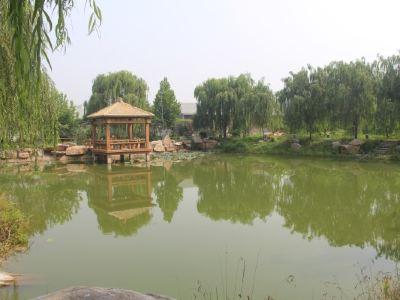 龍悅水上樂園
