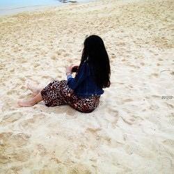 砂山海滩旅游景点攻略图