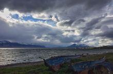 智利纳塔莱斯港
