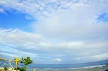 """瓦努阿图""""白草酒店"""",草不白,美哭"""