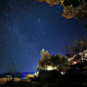 林芝游记图文-一次魂牵梦绕的旅行,只为遇见你——拉萨