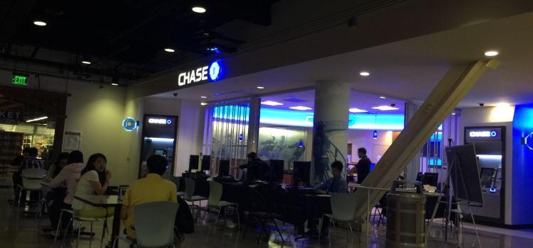 Price Center3