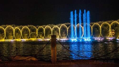 杭州市上城区地图_西湖音乐喷泉门票,西湖音乐喷泉门票价格,西湖音乐喷泉门票团购 ...