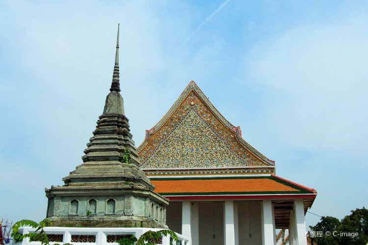 Wat Kalayanamitr1