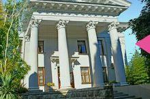 奥斯托洛夫斯基博物馆