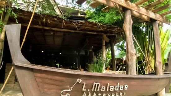 L. Maladee Restaurant