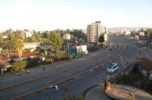 埃塞俄比亚1