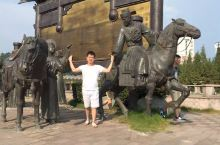 泰宁文化遗产