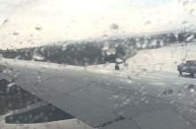 终于回到扬州了