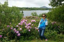 爱尔兰,英国北爱尔兰自驾游第四天:莫赫悬崖~高威~斯莱戈