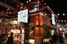 #元旦去哪玩#曼谷除了泰餐,也有日料。
