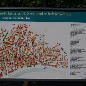 Serbian Orthodox Museum旅游景点攻略图