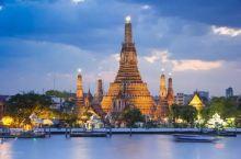 去泰国,怎么能少了这篇好吃又便宜的美食指南!