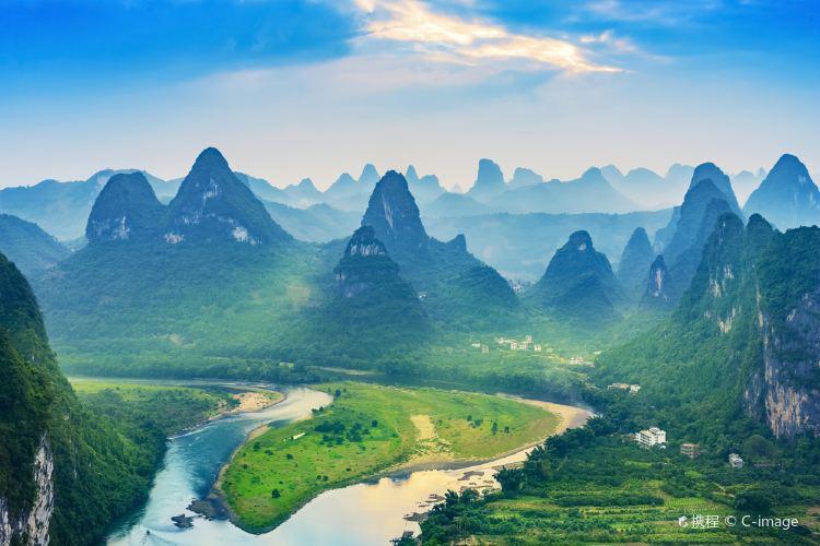 Li River2