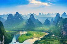 桂林迎来山水文化旅游节   秋季错峰游漓江正当时