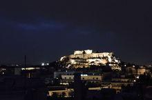 这里没有难民 有的只是爱琴海的浪漫和希腊人民的热情:)