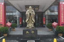 龙泉精品酒店
