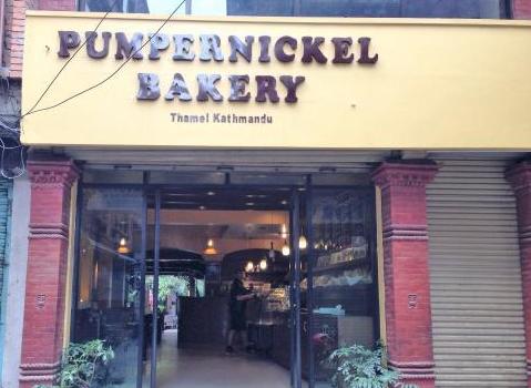 Pumpernickel Bakery2