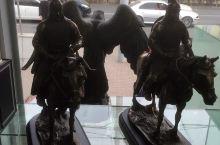 蒙古国见闻实录11
