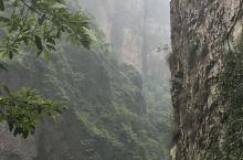 台州温岭市