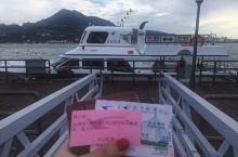 台北渔人码头