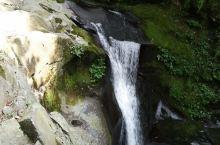 青山绿水,纯天然,很漂亮