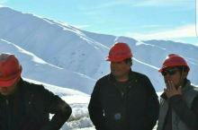 吉尔吉斯斯坦国