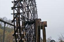 风车博览园