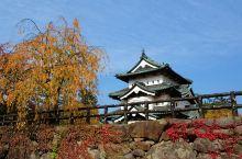 玩转青森-日本惊艳的小众度假地