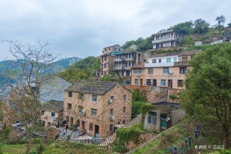 Shitang Town1