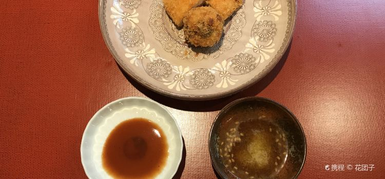 Cooking Store Uemura2
