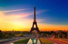 这篇欧洲攻略,将满足你对法意瑞所有的幻想!