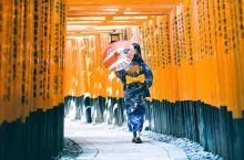 去过30次日本的人,告诉你日本这些地方才更值得去!