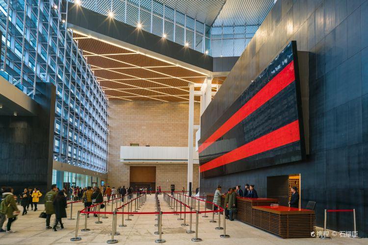 湖南省博物館1