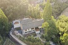 《青春旅社》拍摄地的小而美民宿,七间客房七种风景,有暖气可包栋!