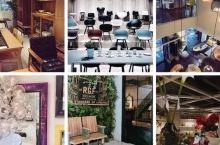 2017魔都家居店大洗牌,这22家店改变了魔都潮人的生活方式!
